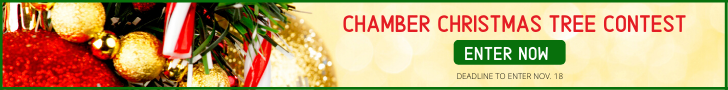 Greater Plant City Chamber of Commerce
