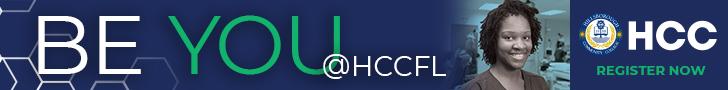 Hillsborough Community College - Plant City