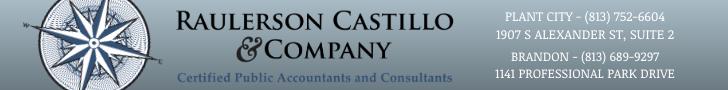 Raulerson Castillo & Company