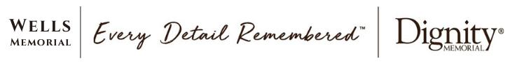 Wells Memorial & Event Center