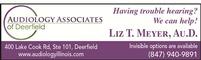 Audiology Associates of Deerfield