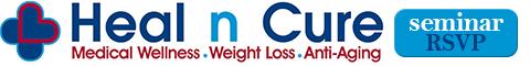 Heal n Cure Medical Wellness & Anti-Aging