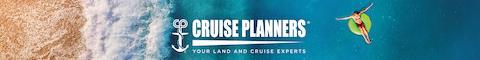 Cruise Planners - Joshua & Stephanie Brand