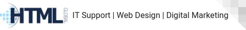 HTML Global