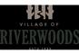Village of Riverwoods