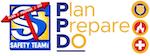 Safety Team, Inc. - Plan Prepare Do