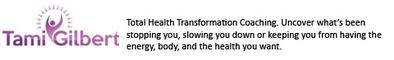 Spectrum Total Health Transformation