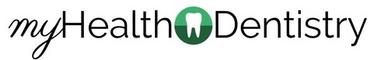 My Health Dentistry