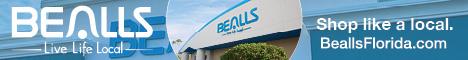 Bealls, Inc.