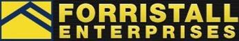 Forristall Enterprises, Inc.