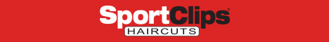 Sport Clips Haircuts of Bradenton