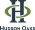 CITY OF HUDSON OAKS