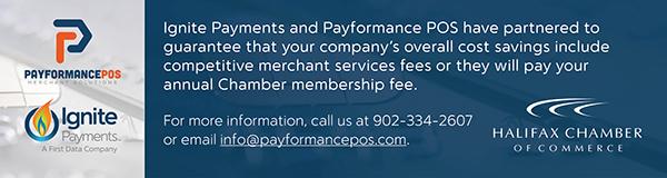 Payformance POS
