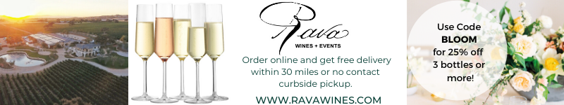 Rava Wines