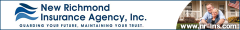New Richmond Insurance