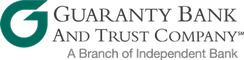 Guaranty Bank & Trust Co.