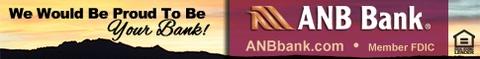 ANB Bank