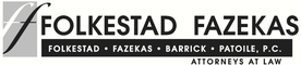 Folkestad, Fazekas, Barrick & Patoile, P.C.