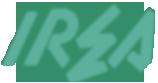 Intermountain Rural Electric Association