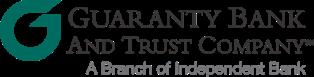 Guaranty Bank & Trust Co.