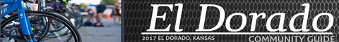 El Dorado Chamber of Commerce
