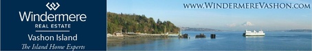 Windermere RE Vashon-Maury Island, LLC