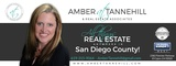 Amber Tannehill & Associates