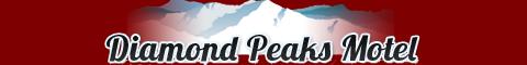 Diamond Peaks Inc.