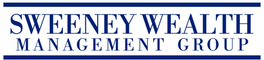 Sweeney Wealth Management Group