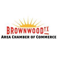 tx brownwood texas
