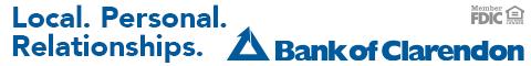 Bank of Clarendon