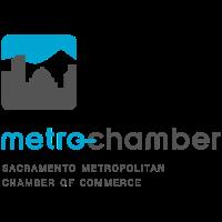 Sacramento Metro Chamber