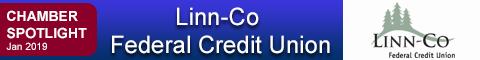 Linn-Co Federal Credit Union