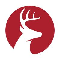Red Deer & District Chamber of Commerce