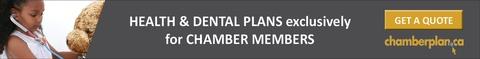 Slate Insurance Inc.