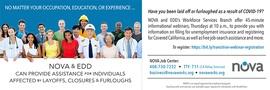 NOVA Job Center
