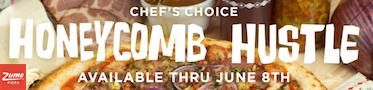 Zume Pizza, Inc.