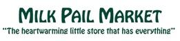 The Milk Pail Market