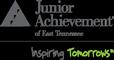 Junior Achievement of East TN, Inc.