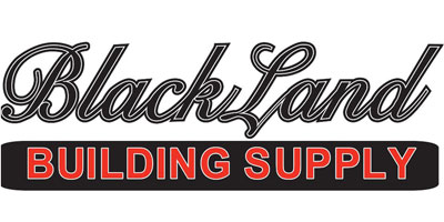 Blackland Building Supply, Inc.
