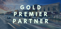 Gold Premier Partner