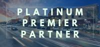 Platinum Premier Partner