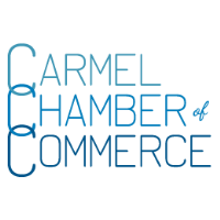 Carmel Chamber of Commerce, Inc.