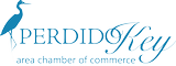 Perdido Key Area Chamber of Commerce