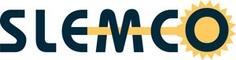 SLEMCO (So.LA Electric Membership Corp.)