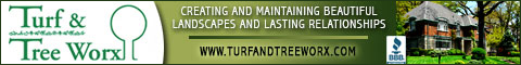 Turf & Tree Worx