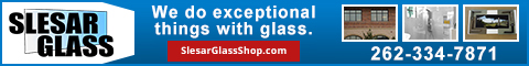Slesar Glass, Inc.
