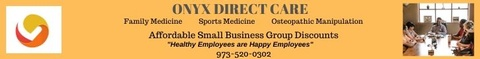 Onyx Direct Care