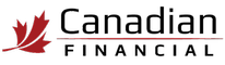Canadian Financial