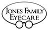 Jones Family Eyecare, LLC